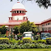 Dishonor of Cheques : Putting the criminal law into motion is not a matter of course : SC