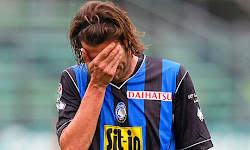 Calcio Memories