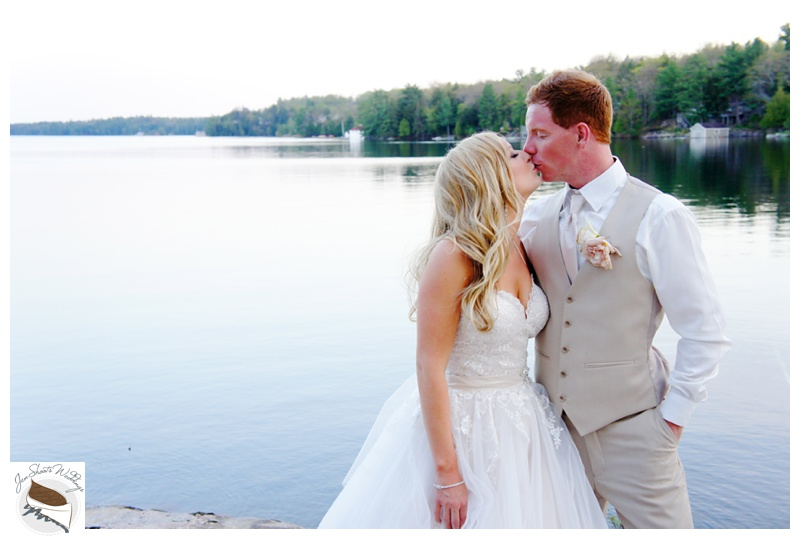 rocky-crest-resort-wedding-muskoka