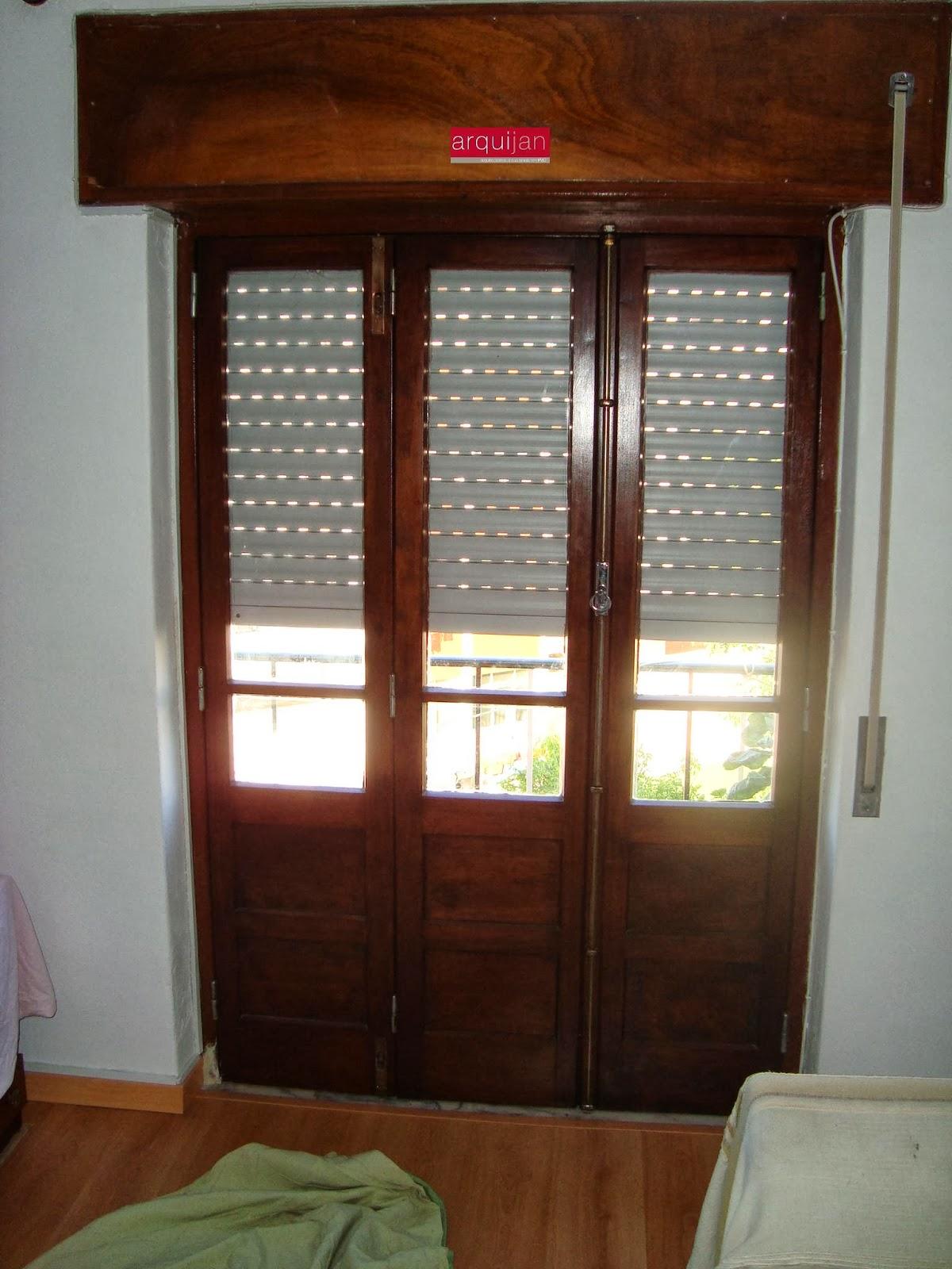 #B31834 arquijan Janelas em PVC Portas em PVC Janelas Alumínio Portas  848 Manutenção Em Janelas De Aluminio Em Bh