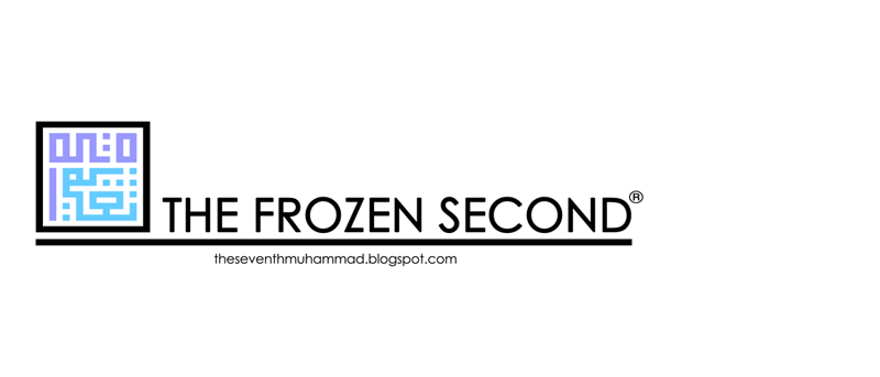 The Frozen Second