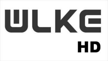 ÜLKE TV HD