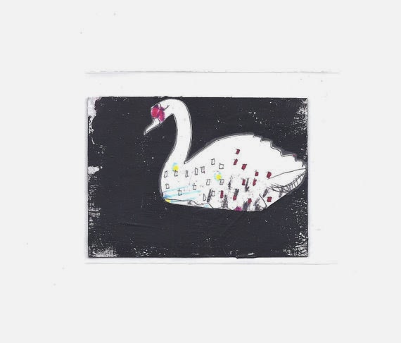 https://www.etsy.com/listing/124068360/studio-moving-sale-50-off-white-swan?ref=shop_home_active_4