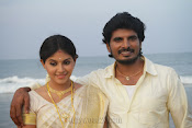 Pranam Kosam movie Photos Gallery-thumbnail-6