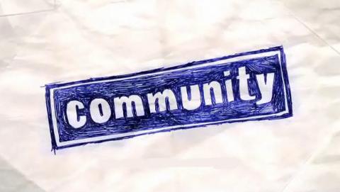 Community [Tópico Oficial] Community+logo