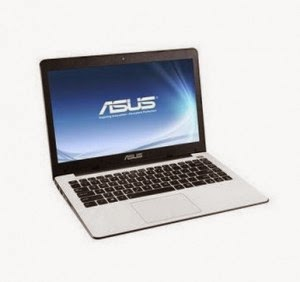 Snapdeal: Buy Asus X502CA-XX206D Laptop at Rs.19051