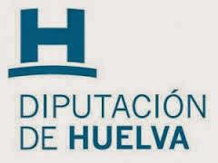 DIPUTACION DE HUELVA