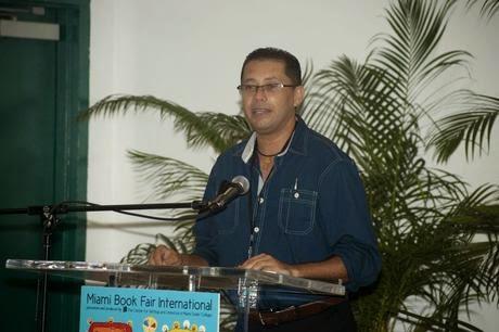 Olanchito,literatura de Olanchito,Honduras, literatura de Honduras