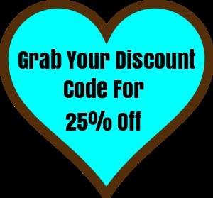 Etsy Discount Code