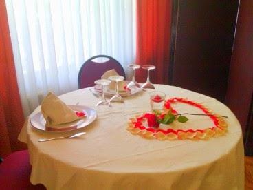 Regalos detalles de amor y amistad imagenes de amor con - Detalles para cena romantica ...