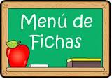 FICHAS NIÑOS