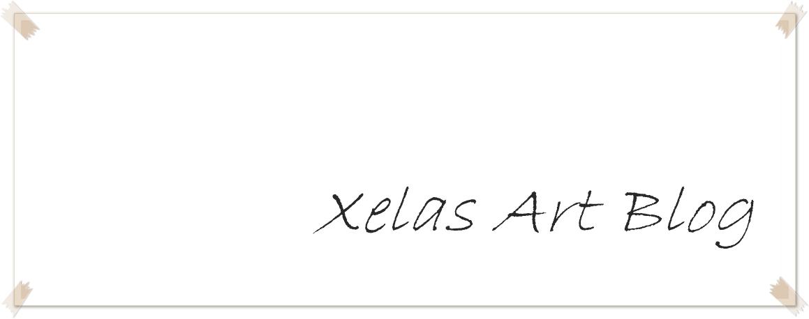 XELAS ART
