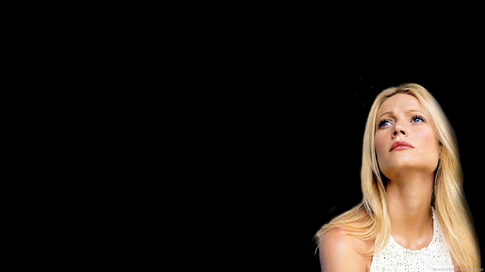 http://3.bp.blogspot.com/-8ckJcE07r8U/UAvAaYXx66I/AAAAAAAAAmI/Fm3aqP_kZEQ/s1600/gwyneth_paltrow_1.jpg