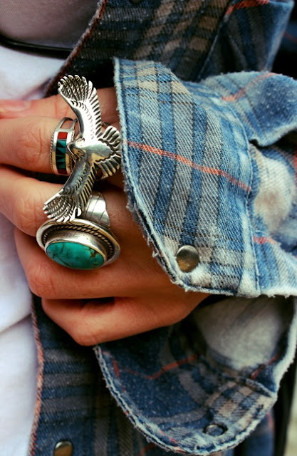 rings necklaces jewelry jewellery nailpolish beauty blog inspiration celebrities
