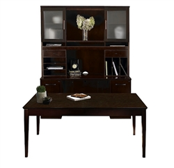 Sorrento Series Office Furniture