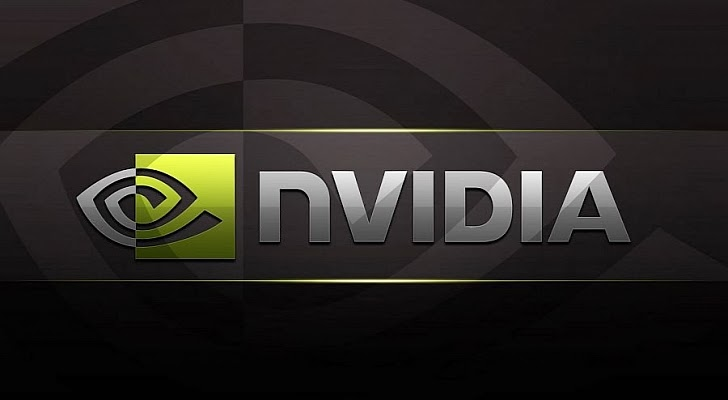Download NVIDIA GeForce Drivers 334.89