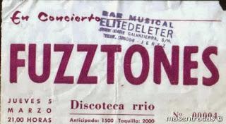 entrada-concierto-fuzztones