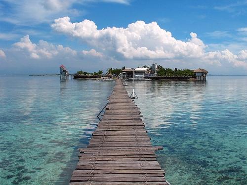 Rincones De Asia Filipinas Isla De Islas