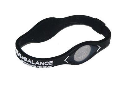 Biology Matters: The Power Balance Bracelet