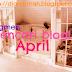 Segmen : Mencari bloglist April
