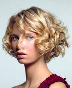 40 ultimos peinados de boda 2013 ultimos peinados de boda