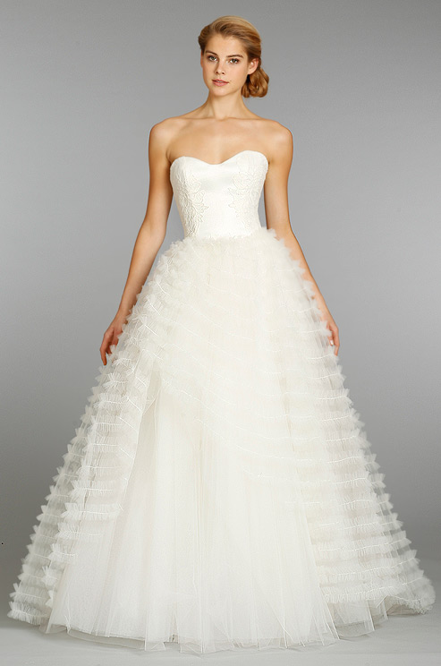 Wedding dress shops mn for Wedding dress shops twin cities