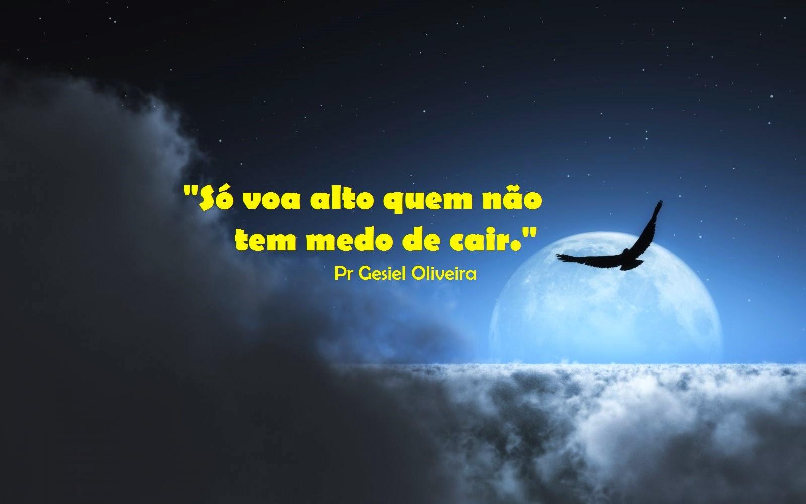 Blog Do Gesiel Oliveira Avante Uma Hora Você Chega Lá Por Gesiel