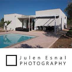 Julen Esnal PHOTOGRAPHY