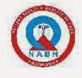 CNBC Delhi Logo