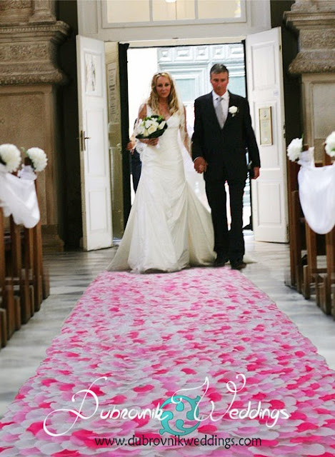 dubrovnikweddings.com, dubrovnik wedding agency