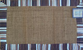 tappeti stuoia per la cucina tappetomania : (bollengo) - Tappeto Cucina Moderno