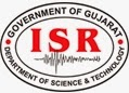 ISR Recruitment 2017