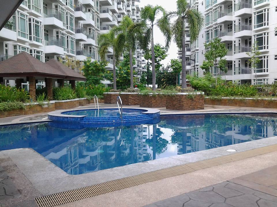 Affordable property listing of the philippines megaworld for 7233 parkside villas drive north