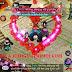 Sự kiện Báo Danh Nhận Quà 7 Ngày trong game Lãng Khách