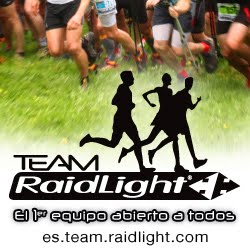 Team Raidlight