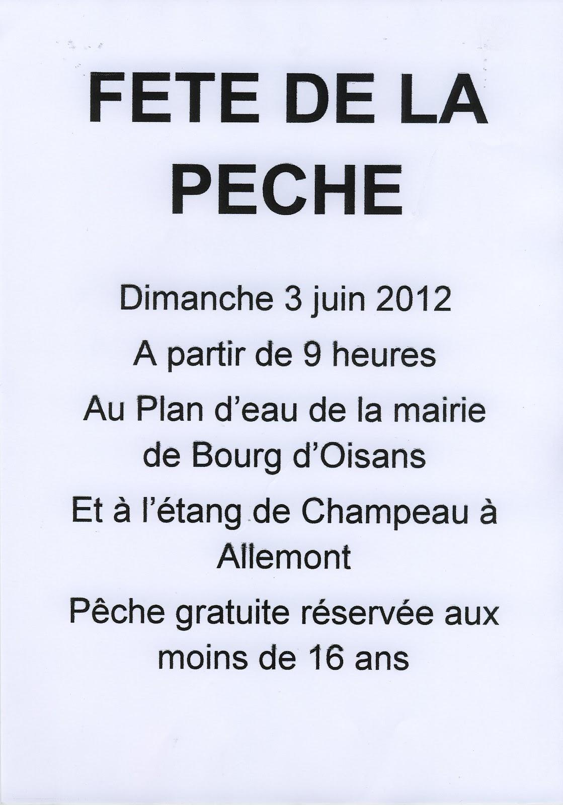 News de l 39 office de tourisme bourg d 39 oisans mai 2012 - Bourg d oisans office tourisme ...