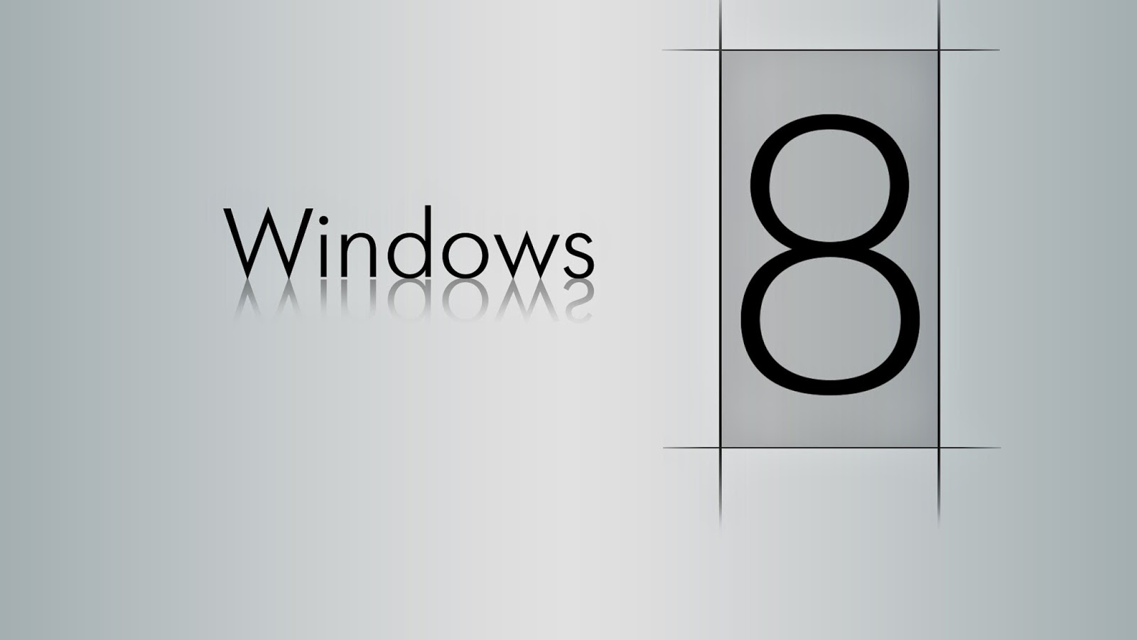 Stylish-Windows-8-silver-theme-wallpapers-for-developers-and-designers.jpg