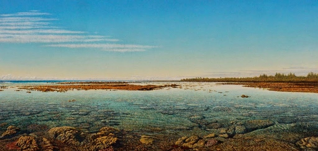 hermosas-pinturas-al-oleo-de-paisajes