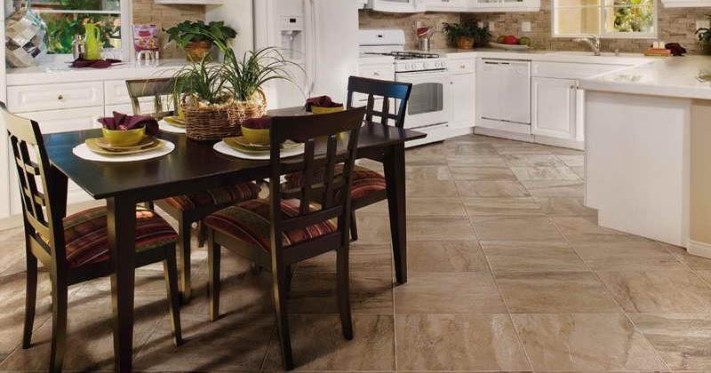 azulejos en cocina qu tama o de azulejos de de cocina