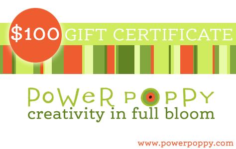 http://powerpoppy.blogspot.com/