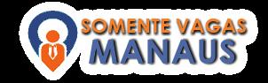 Somente Vagas Manaus