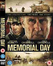 Memorial Day (2011) [Vose]