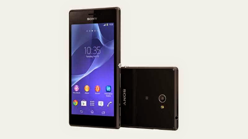 Sony-Xperia-M2-with-4.8-inch-QHD-display