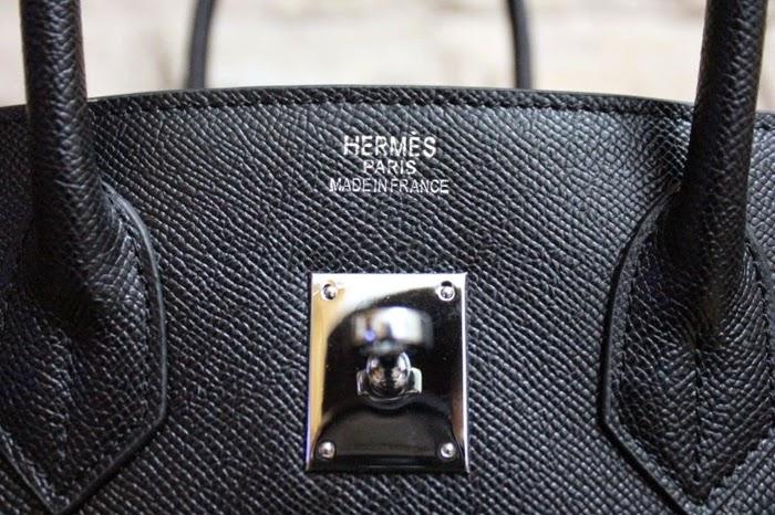 how much are birkin handbags - Hermes Birkin Bags