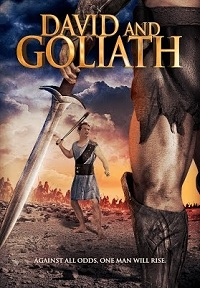 David And Goliath / David & Goliath