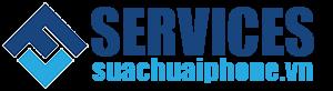 ĐỊA ĐIỂM SỬA CHỮA IPHONE HCM - VF SERVICES