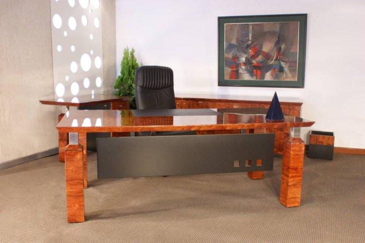 Muebles de oficina en peru for Muebles de oficina peru