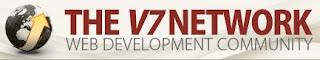 The V7 Network