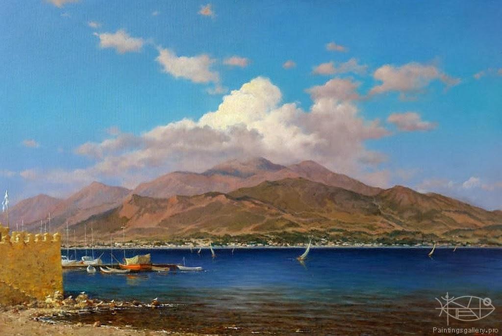 paisajes-pintados-cuadros