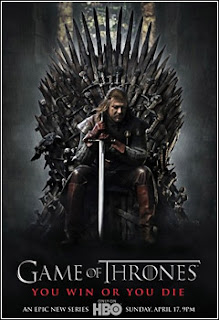 Game of Thrones S01E07 – WEBRip - RMVB  Legendado